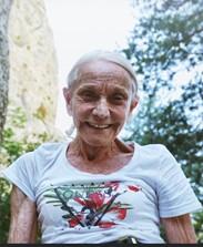 Lalou Bize-Leroy profil